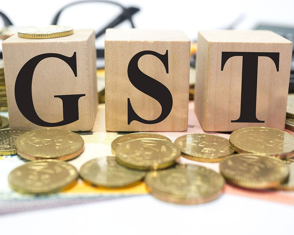 GST mop-up rises to Rs.1.02 lakh cr in January