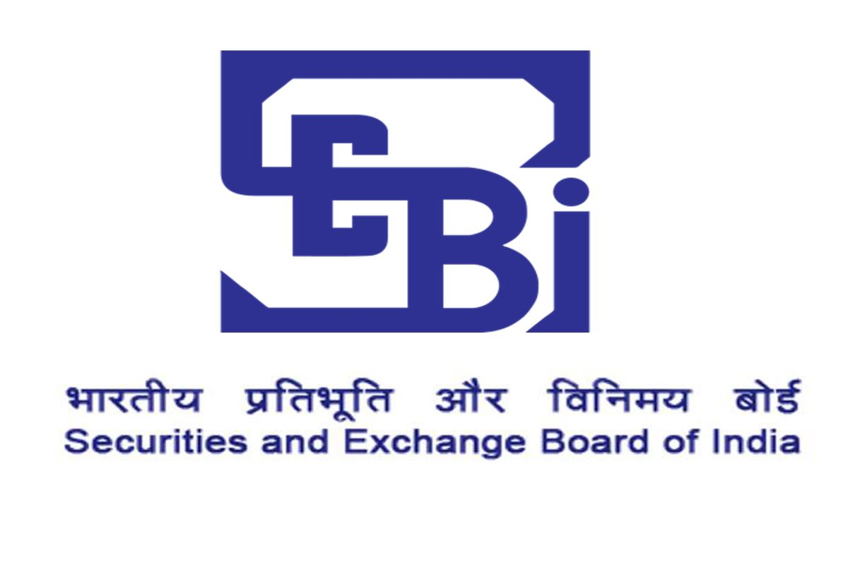 Sebi issues procedure for exchanges to handle investor complaints