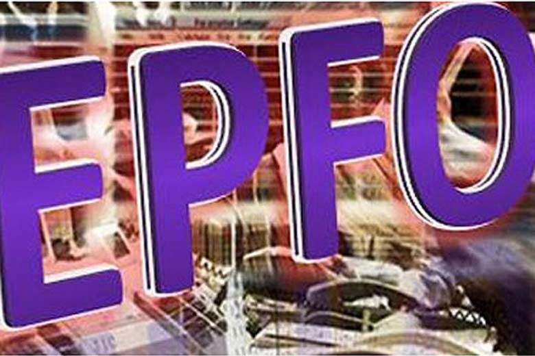 EPFO would invest Rs.20,000 cr in Exchange Traded Funds: Dattatreya