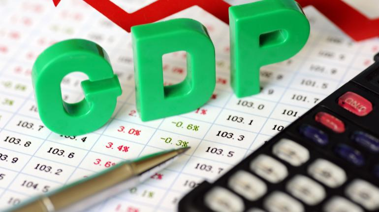 Note ban pulls down Q3 GDP growth in India to 7%