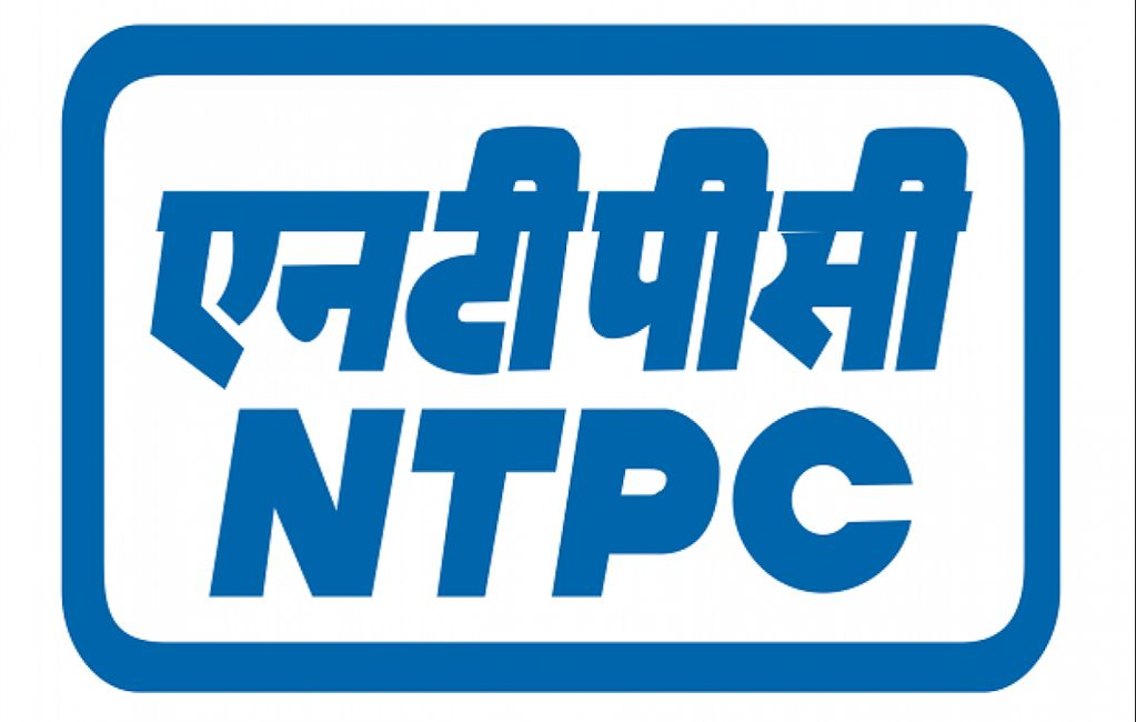 NTPC achieves over 100 billion units of cumulative generation in current financial year