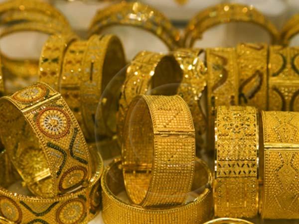 goldpricesdecliners662tors50338per10gram