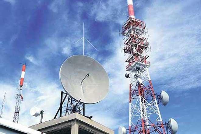 Telecom spectrum auction starts today
