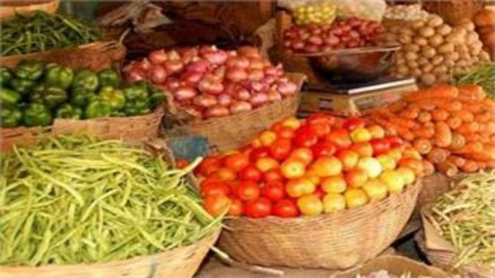 retail-inflation-jumps-to-462-per-cent-in-october
