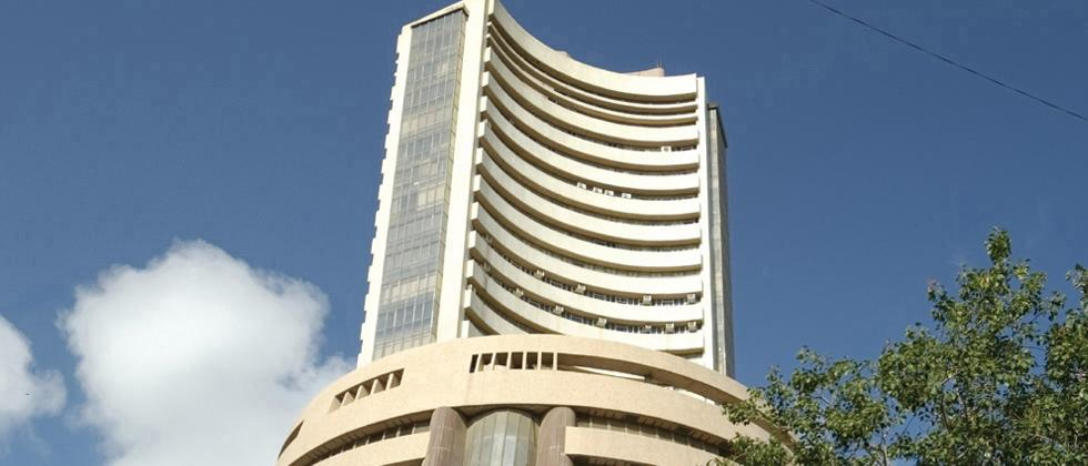 Sensex rallies over 400 points in opening session