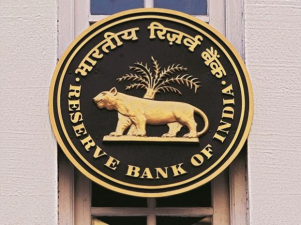 RBI Alert: Reserve Bank of India changes rules for loan transfer; issues master direction for banks, NBFCs