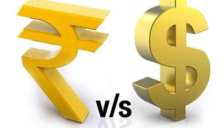 Rupee rises 8 paise to 70.78 against US dollar in early trade