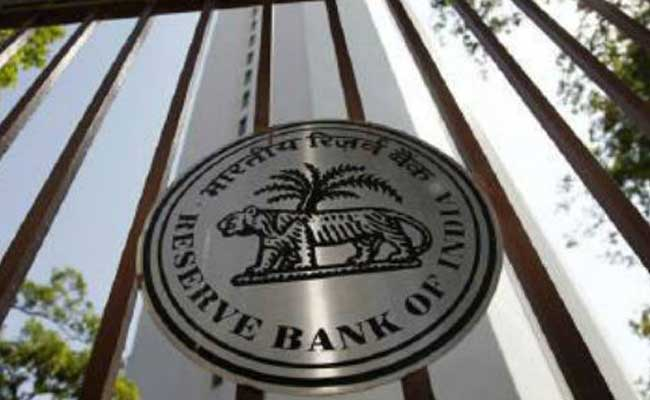 RBI imposes restrictions on withdrawl from certain bank accounts