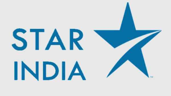 Star India acquires CSA media rights till 2024