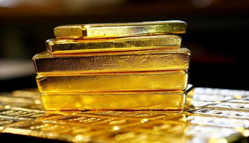 govt-fixes-sovereign-gold-bond-rate-at-rs2961gram