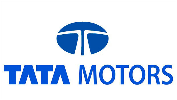 Tata Motors to hike passenger vehicle prices from January
