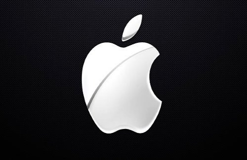 £140bn Apple shrugs off iPhone sales dip to top most valuable brands list
