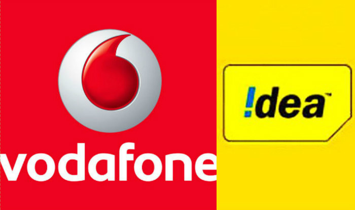 How Vodafone-Idea merger will affect your monthly mobile bill