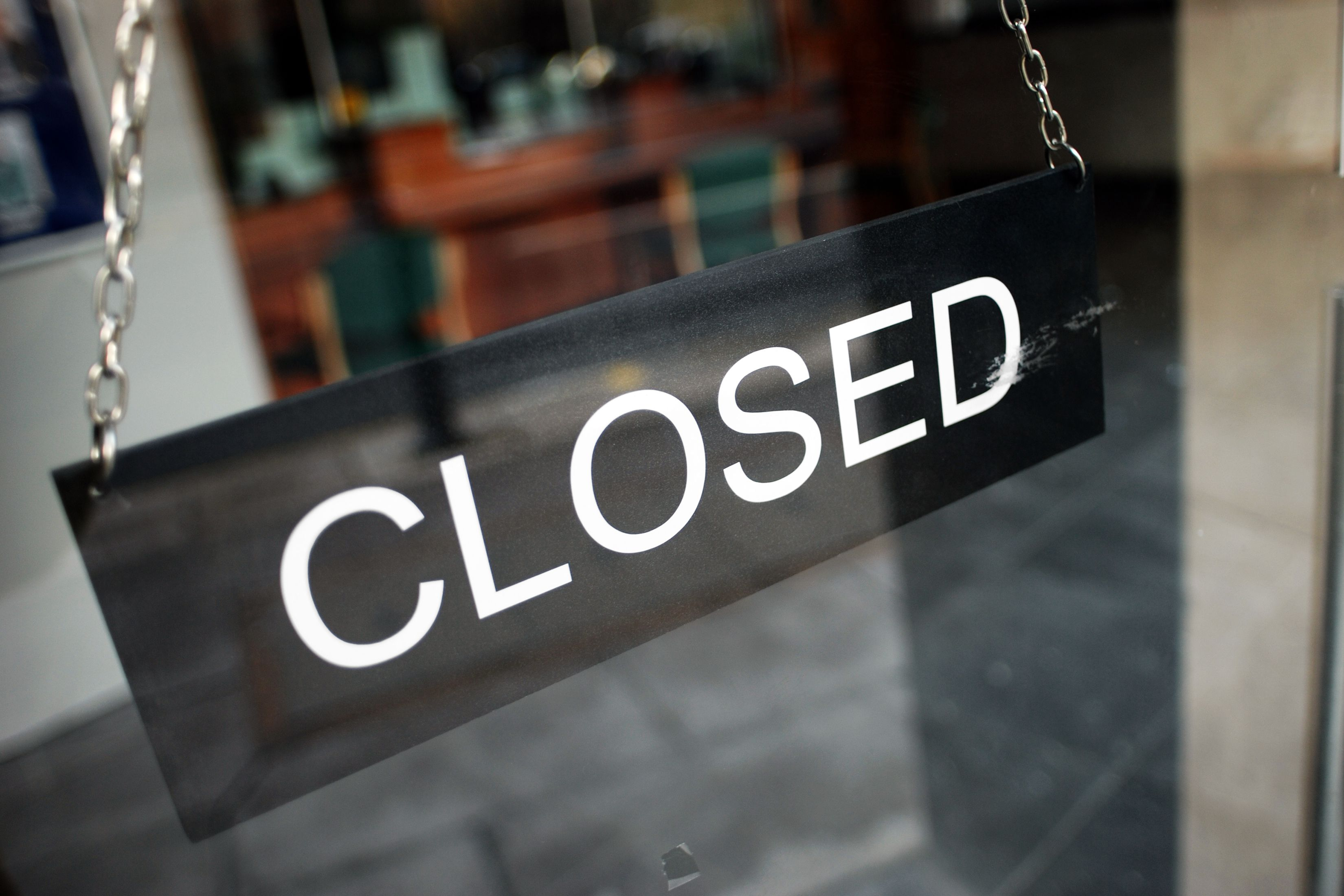 Forex market to remain shut for annual closing of banks
