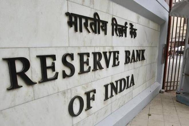 RBI to transfer 1.76 lakh crore as dividend