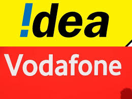 Govt approves Idea Cellular and Vodafone India merger