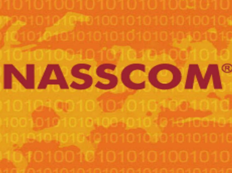 Nasscom predicts 7-8% growth for FY2018
