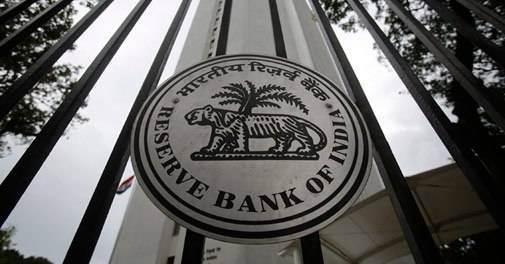 RBI to infuse Rs.12,500 cr via OMOs