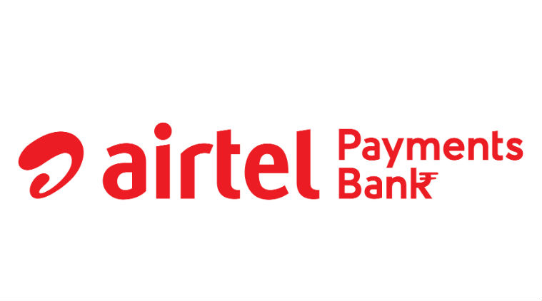 Airtel Payments Bank set to acquire new customers after getting nod from RBI