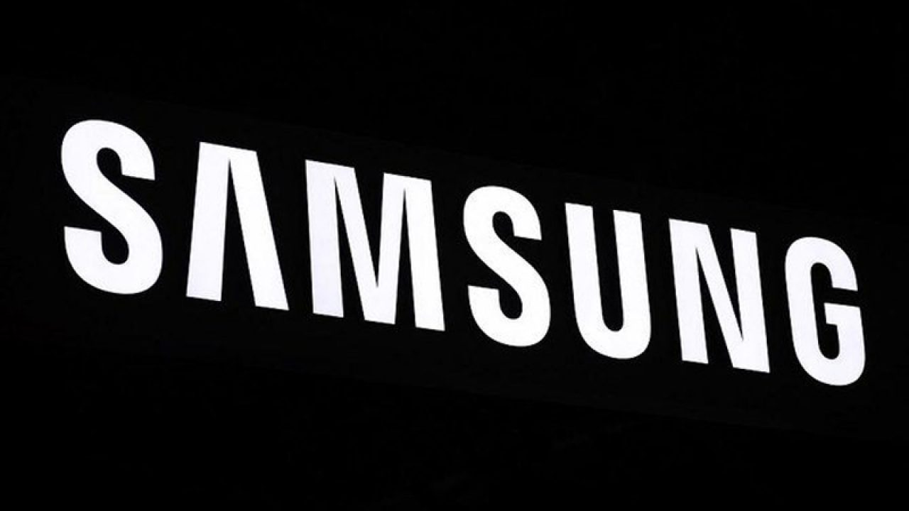 Samsung ends mobile phone production in China