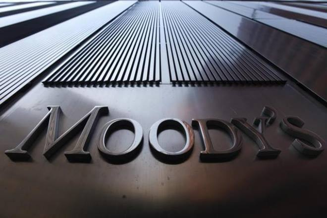 Notes ban to significantly disrupt economic activity:Moody