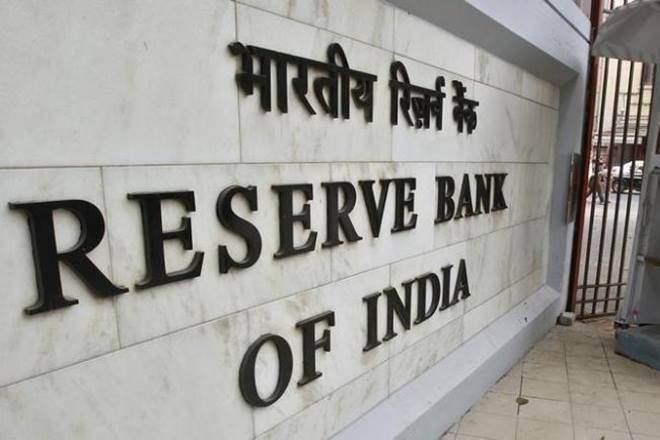 RBI issues guidelines on
