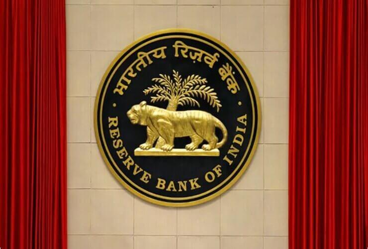 reservebankkeepsreporateunchangedat4%