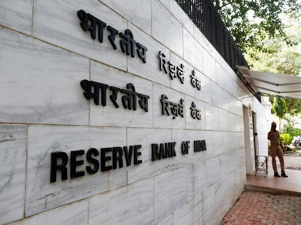 No instructions to PNB to meet commitments under LoU: RBI