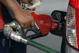 fuelpricerisecontinuesunabated