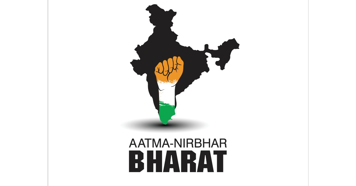 FM Nirmala Sitharaman reviews implementation of Aatma Nirbhar Bharat Package