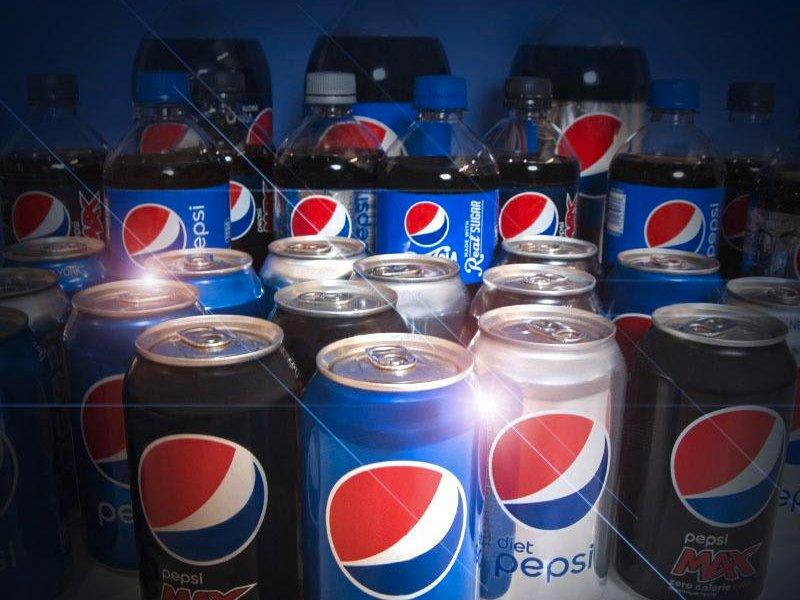 Madras HC dismisses PILs against water supply to Pepsi, Coke