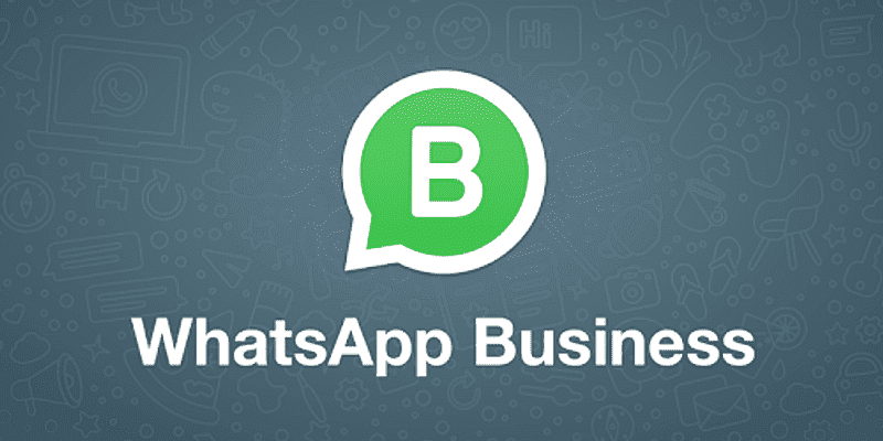 Over 15 million in India use WhatsApp Business app every month