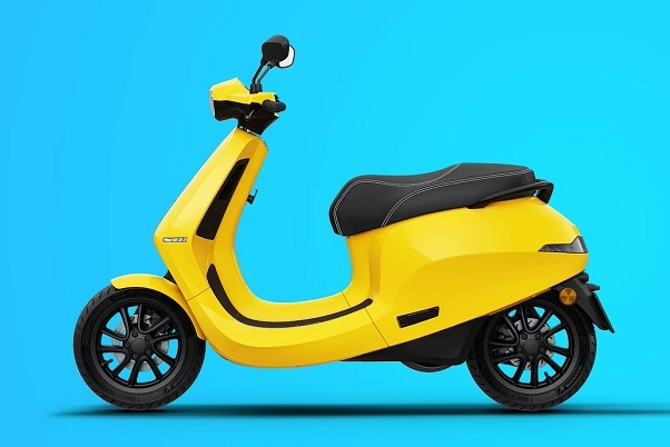 Ola Electric Scooter Launch Date Announced: Check Here