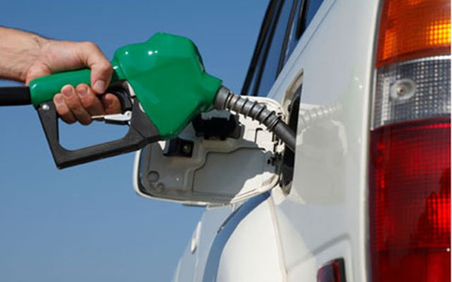 Supply of ultra-clean Euro-VI grade fuels begins in cities adjoining NCR