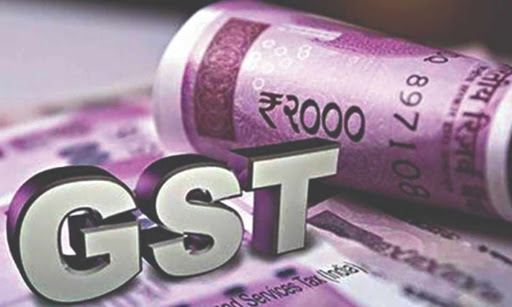 Centre releases Rs.19,950 cr as GST compensation to states, UTs