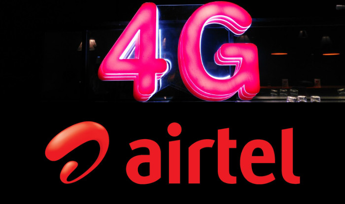 Airtel partners with Intex to offer low cost 4G phone at ₹ 1,649