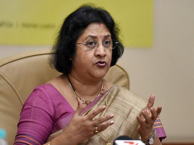 SBI chief Arundhadi Bhattacharya gets one year extension