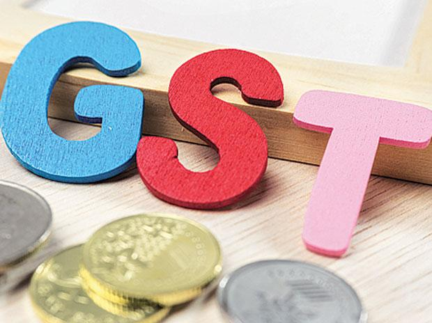 Govt extends last date for filing of form GSTR-3B by 2 days till May 22