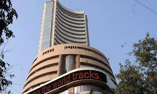 Sensex opens in green on value-buying, up over 150 points
