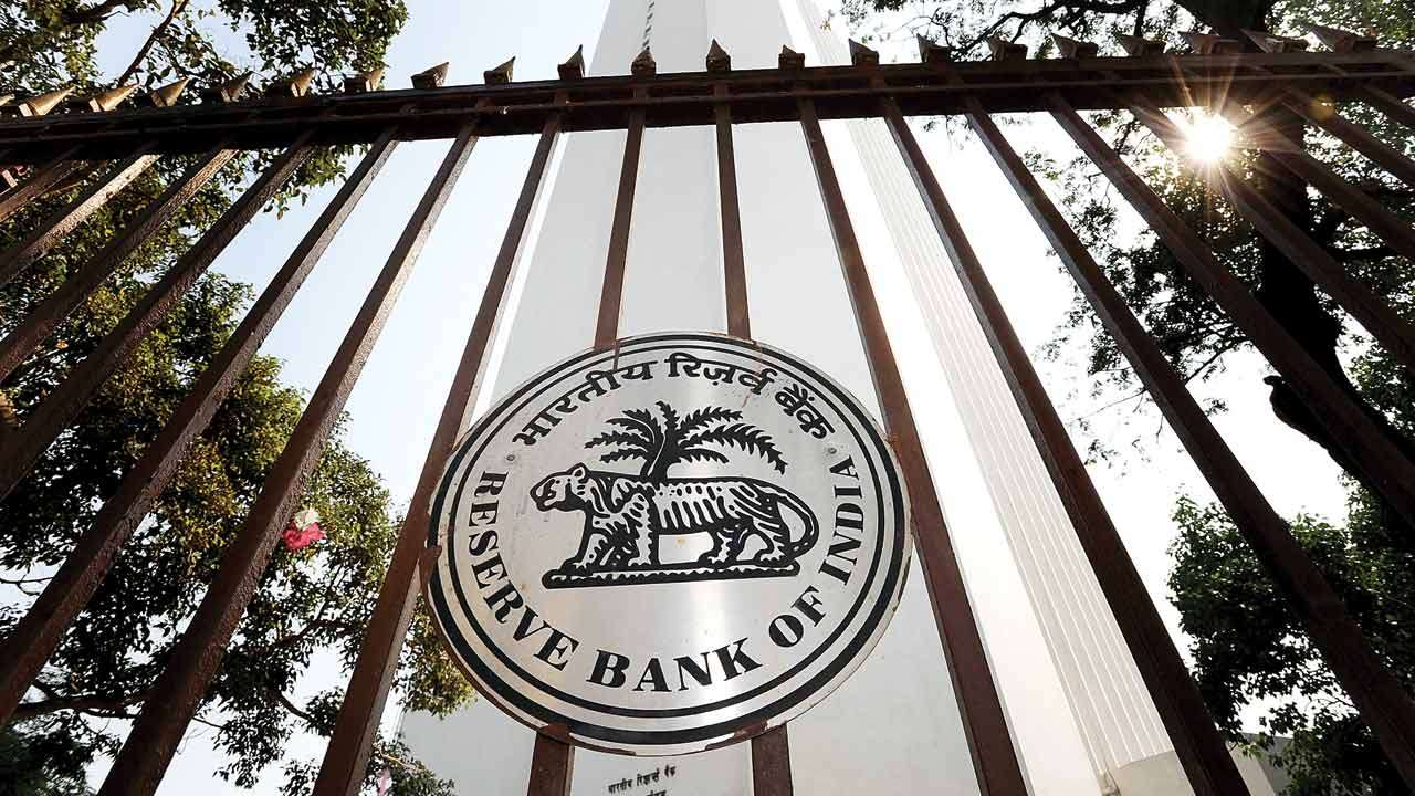 RBI to give Rs.28,000 cr to Centre as dividend