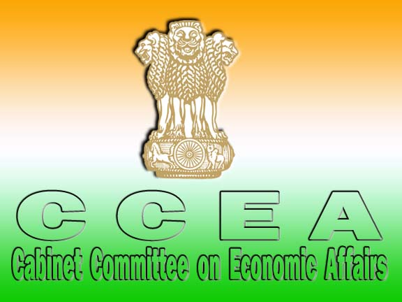 CCEA gives approval for listing five GIC companies in stock exchanges