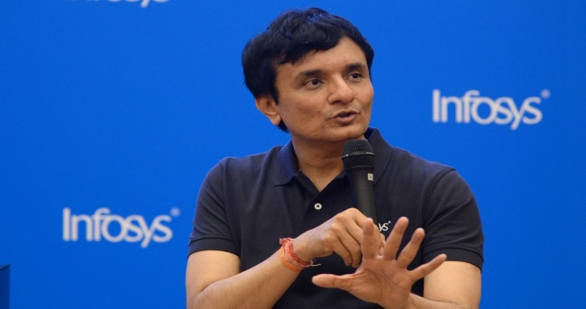 infosys-chief-financial-officer-md-ranganath-resigns