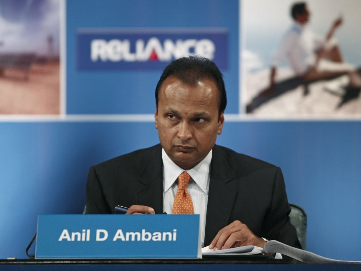 reliance-capital-to-exit-mutual-funds-business-sells-stake-to-jv-partner-nippon-life-insurance