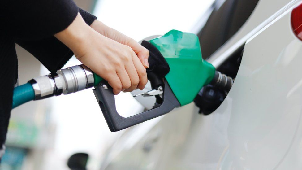 Diesel price rises by 70 paise in 4 days