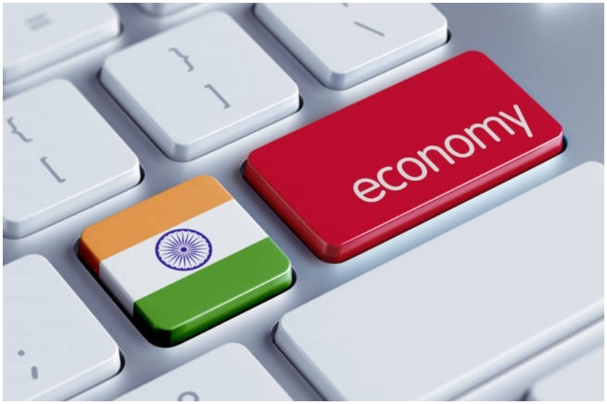 India to grow at 7.1% in FY