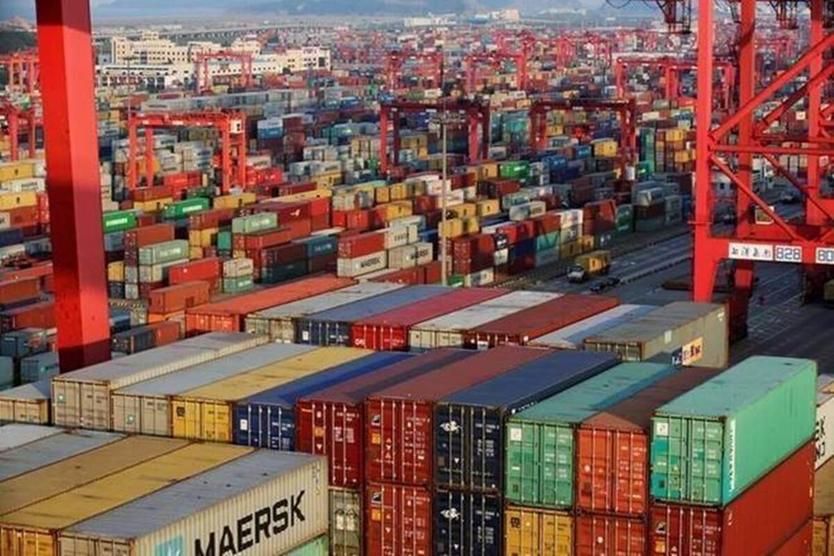 indiasdecmerchandiseexportsslipsby080%yoy