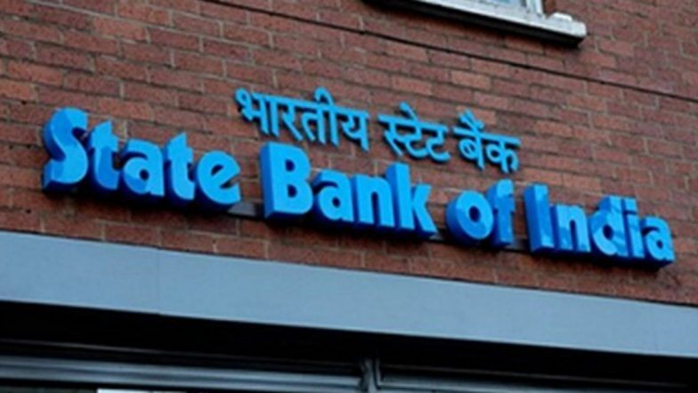 SBI lowers lending rates by ten basis points across all tenors