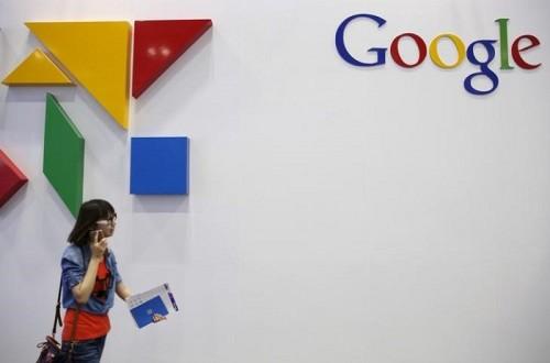 googleaddsspamprotectioninmessagesapp