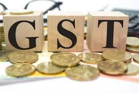Govt modifies due date for filling GST returns