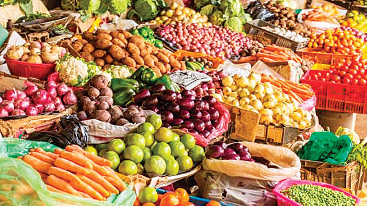 Inflation, based on wholesale prices rises to 2.93% in February